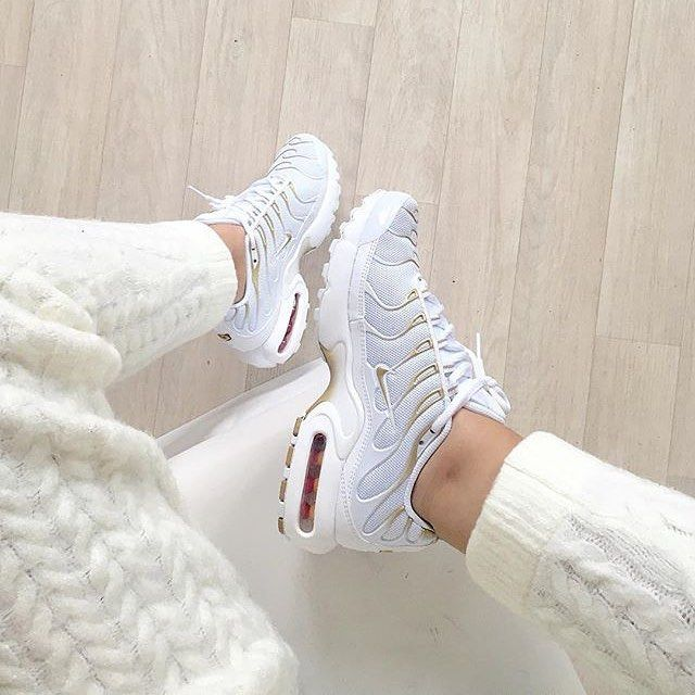 chaussure basket femme nike,Chaussures Femme Nike Air Zoom ...
