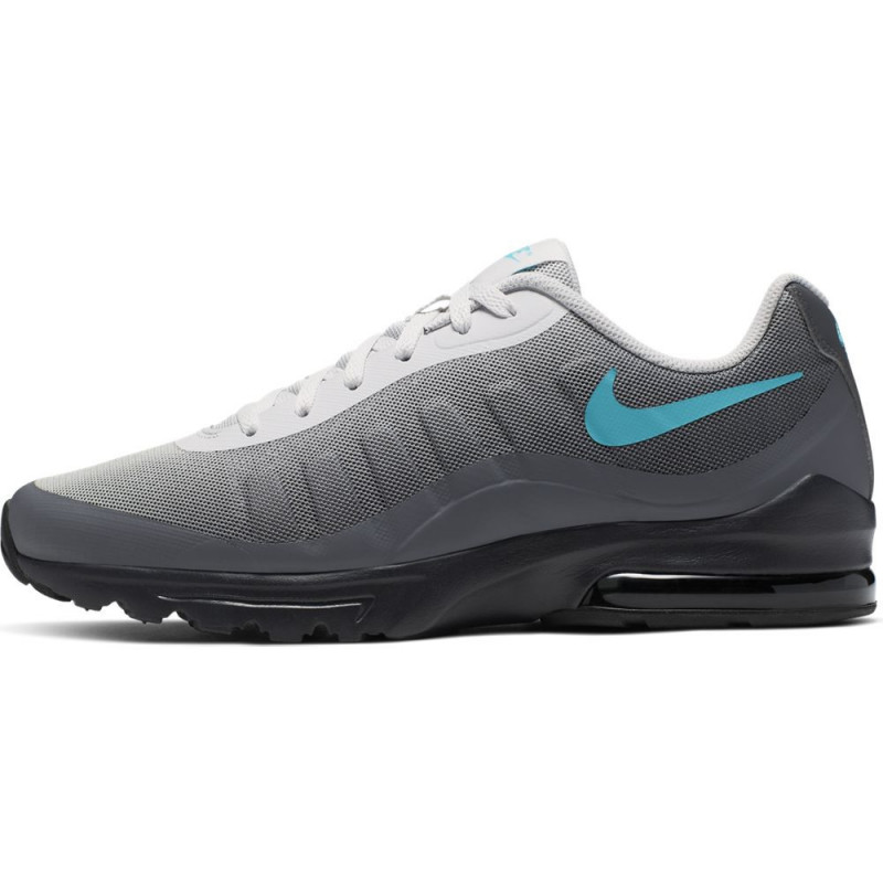 nike air max chaussures homme